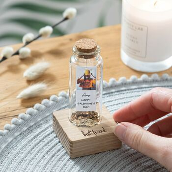 normal_gift-for-friends-personalised-photo-bottle